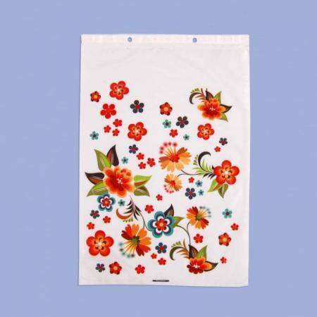 Подаръчен плик (постер), 20см/32 см (50 бр.)