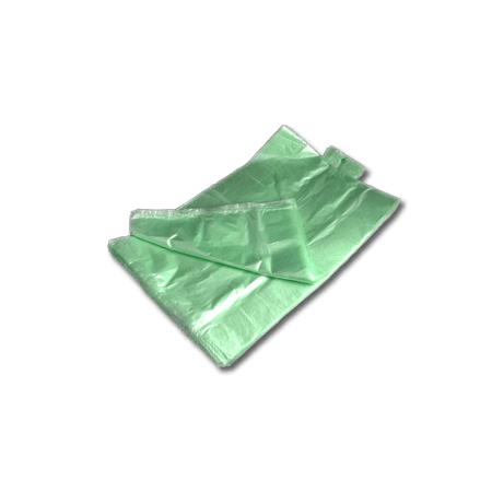 Плик на блок, 20 см/32 см (100 бр.)