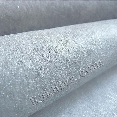 Златен италиански физелин цвят сребро, 5м ( IFL.01)