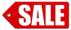Панделка сатен - неонова резеда