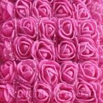 Розички клонки