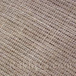 Натурално зебло