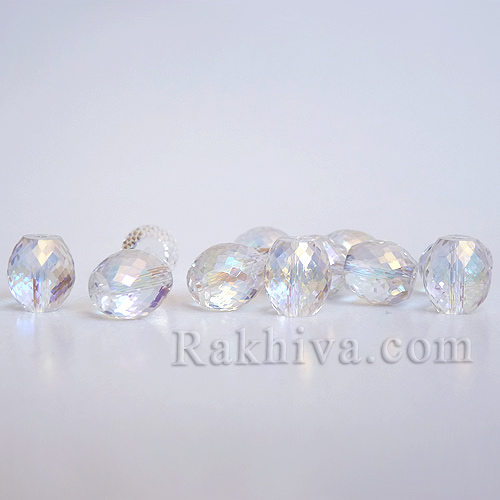 кристална мъниста