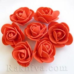 силиконови розички